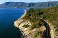 scenic-coastal-road-arial